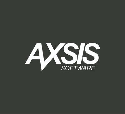 Software Entidades Financieras Y Operadores De Cambio Bcra!