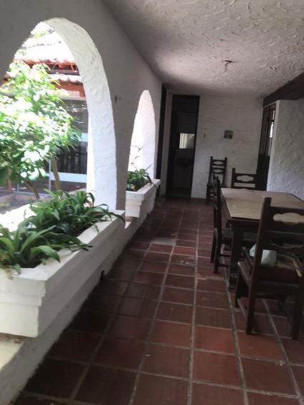 Casa Em Candelária, 6 Quartos, 7.000 M².