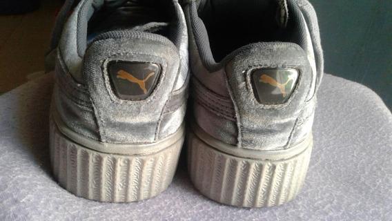 Zapatillas Puma Importadas