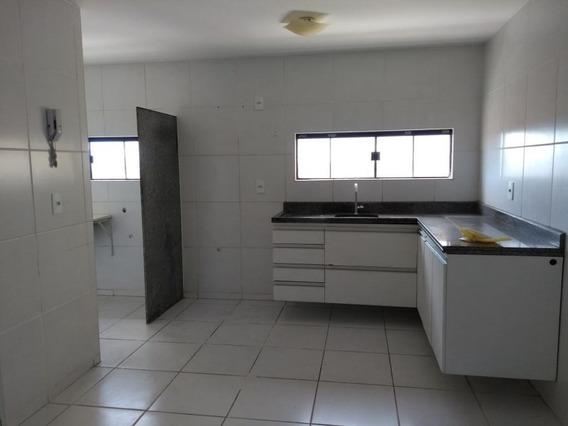 Apartamento Em Candelária, Natal/rn De 123m² 3 Quartos À Venda Por R$ 525.000,00 - Ap385856
