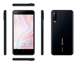 Smartphone Aitecnol Ac-1 Android 6 8+1gb De Ram