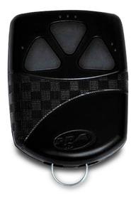 Controle Remoto Ppa 433 Tango 3 Botões Alarmes Portões Cerca