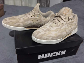 Tênis Hocks Original