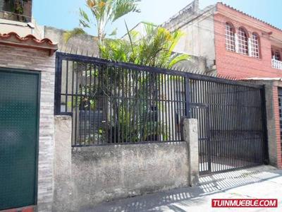 Casa En Venta El Cementerio Flexmls #17-6620