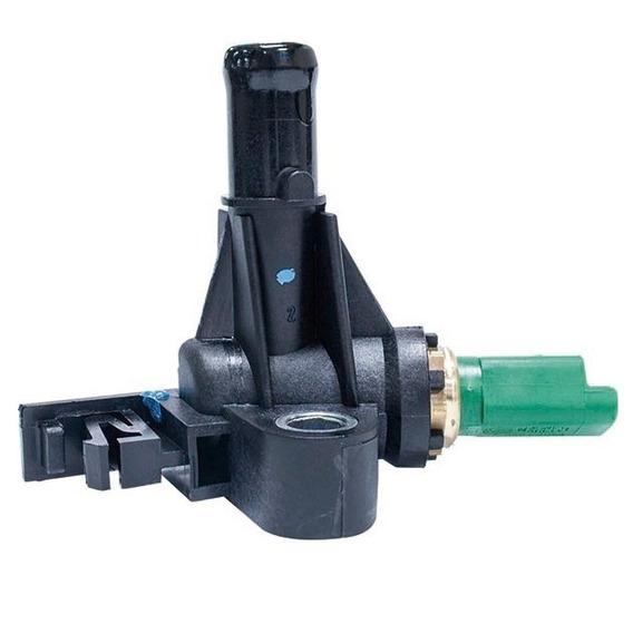 Plug Eletrônico Circulacao Agua Sensor Temperatura 55214055