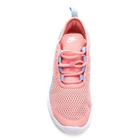Tênis Infantil Nike Air Max Motion Feminino