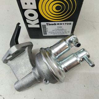 Bomba Combustível Ford F1000 3.6 Motor Falcon