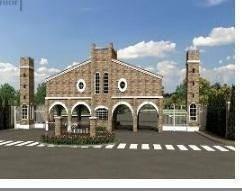 Terreno À Venda, 154 M² Por R$ 120.000,00 - Condomínio Villaggio Ipanema I - Sorocaba/sp - Te1241