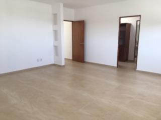 Casa En Venta En Real De Juriquilla Con 3 Recámaras