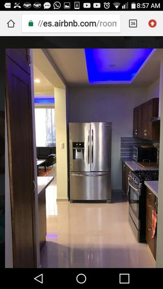 Apartamentos En Alquiler Temporal En San Felipe De Puerto Plata