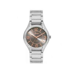 Relógio Condor Feminino Co2035krf/k3c
