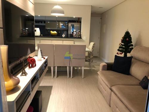 Imagem 1 de 15 de Apartamento - Mirandopolis - Ref: 14120 - V-872117