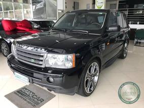 Land Rover Range Rover Sport Hse 4.4 V8 Awd Aut./2006