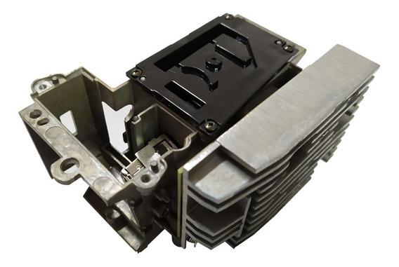 Módulo Óptico Para Datashow Acer P1185 57.jl8j3.003/cs.5j2nw