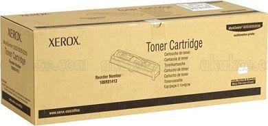 Toner Xerox Wc 5225/5230 Alto Rdto 106r1305 Nuevo Y Original
