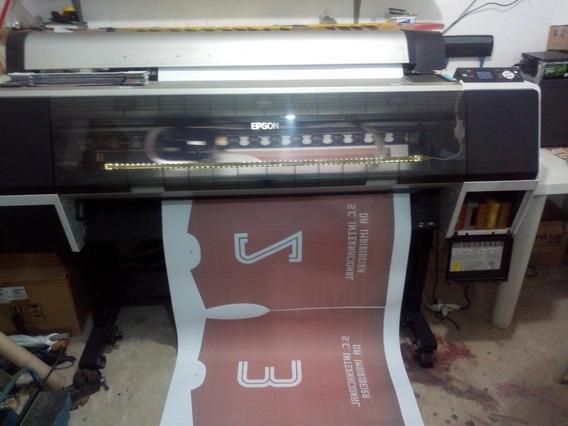 Impressora Epson 97oo - Usada