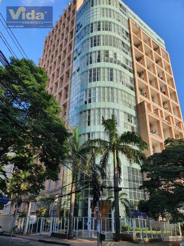 Imagem 1 de 15 de Flat Duplex Mobiliado Em Cidade Monções  -  São Paulo - 210789