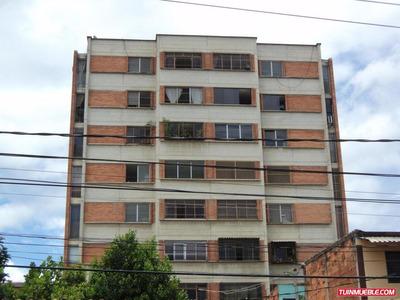 Apartamentos En Venta Codigoflex: # 19-1489 If
