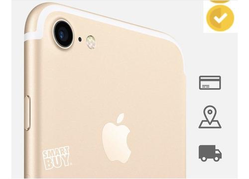 iPhone 7 - iPhone 7 Pus | Mejor Precio G A R A N T I Z A D O