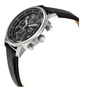 Reloj Seiko Crono Original Sndc33