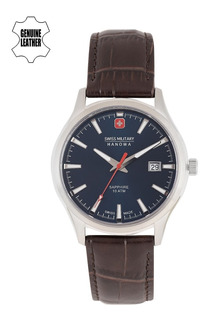 Reloj Swiss Military Hanowa 06-4303.04.003 Elegante Sport
