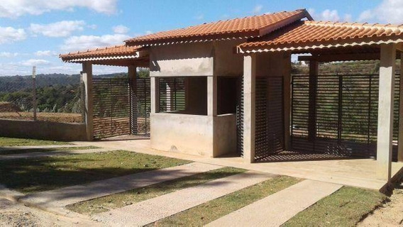 Terreno Residencial À Venda, Mairinque. - Te0080