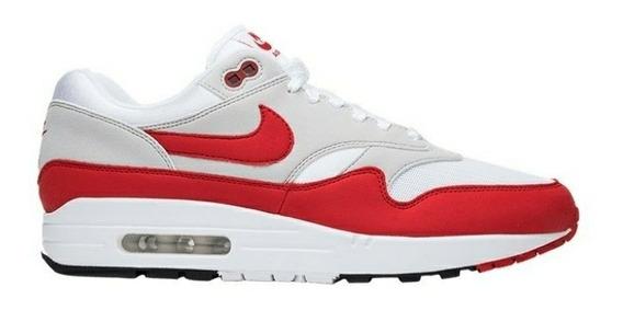 Tenis Nike Air Og