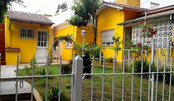 Alquiler San Bernardo 2020