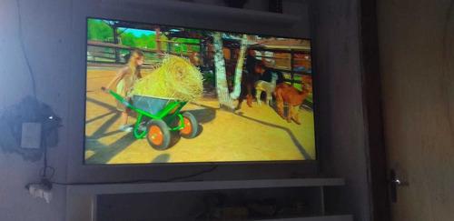 Imagem 1 de 4 de Smart Tv Philco