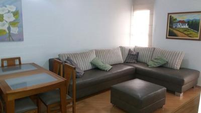 Apartamento 3 Dorm. 82 M2