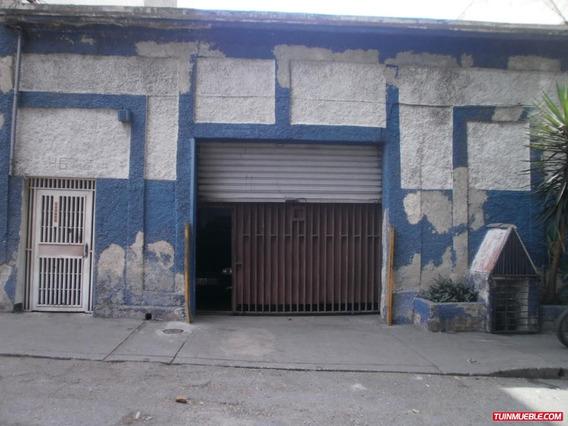 Venta Local Comercial Altagracia Fm A75