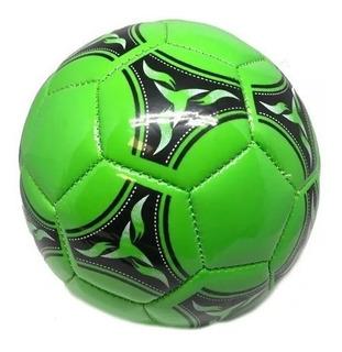 2 Balon De Futbol Numero 2 Futbolito Pelota Juguete Niño