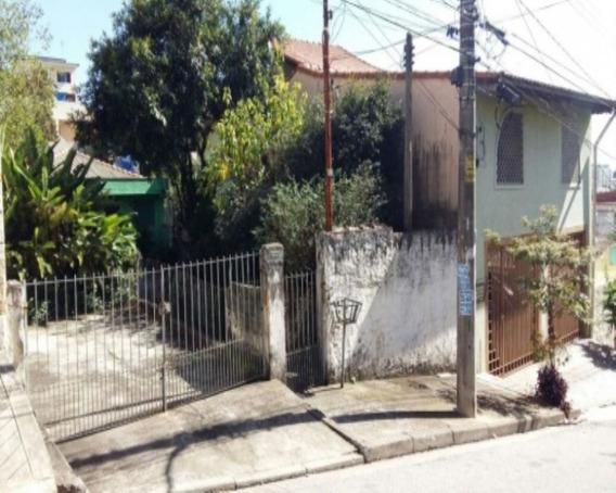 Terreno - 2002-te - 32142348