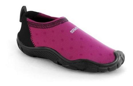 Zapato Playa Acuaticos Acuashoes