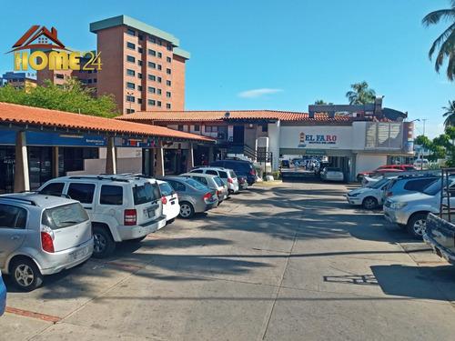 Imagen 1 de 11 de Local Comercial En Alquiler Y Venta Peñon Del Faro