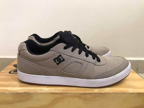 Tênis Dc Shoes - Tam 42