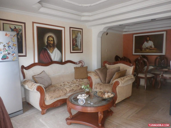 Casas En Venta J Estevez 19-16920