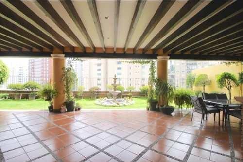 Se Vende Casa En Hacienda De Las Palmas
