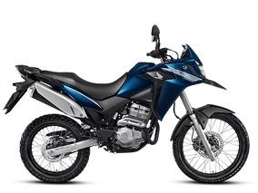 Moto Honda Xre300 Abs 19/19 Zero Pta Entrega 3 Anos Garantia
