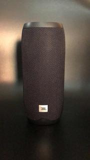 Speaker Portátil Jbl Link 20 - Lo Nuevo De Jbl!!!!