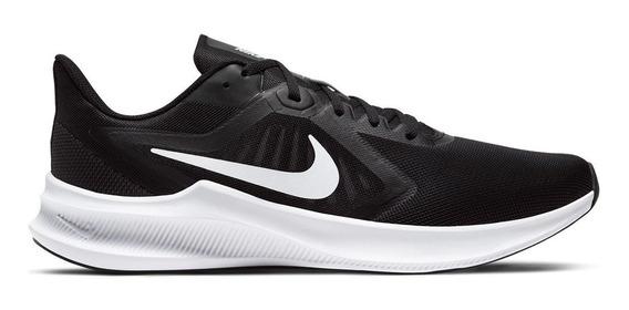 Tenis Nike Downshifter 10 Masculino Running Training Corrida