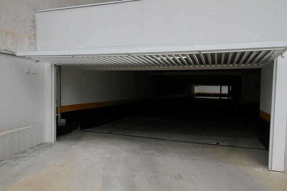 Sala Em Santana, São Paulo/sp De 39m² À Venda Por R$ 312.000,00 - Sa237687