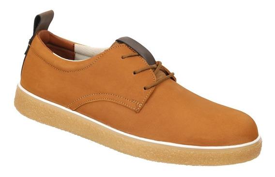 Zapato Triples Oro Magno