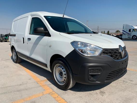 Renault Kangoo 2015 Mt