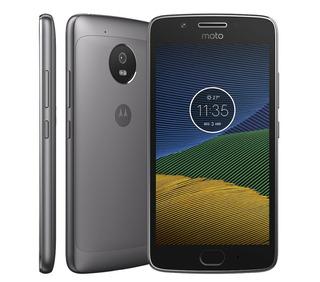Celular Motorola Moto G5 Xt1676 Dual Chip 16gb 4g