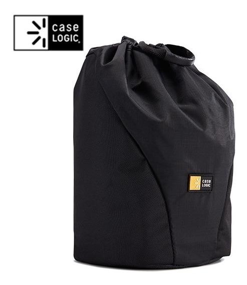 Case Para Action Cam Case Logic | Dsa101