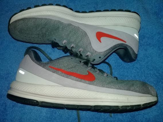 Zapatillas Nike Air Zoom Vomero 13 Running
