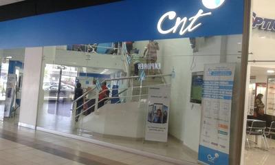Rento Local 2 Policentro Guayaquil Entrada Principal 126 Mts