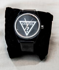 Relógio Original Guess - Unissex