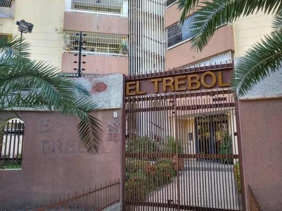 Apartamento En Venta- Urb Centro Mls # 20-9218 Chm 01
